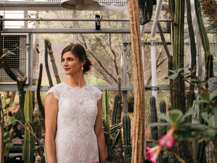 Tmx Molly Julien Wedding Finals 130 Websize 51 1000176 157437670051948 Oakland, CA wedding beauty