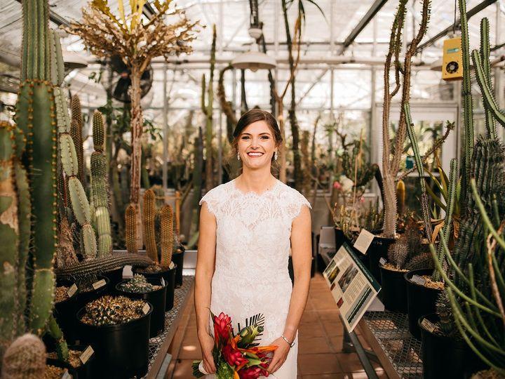 Tmx Molly Julien Wedding Finals 151 Websize 51 1000176 157437671231411 Oakland, CA wedding beauty