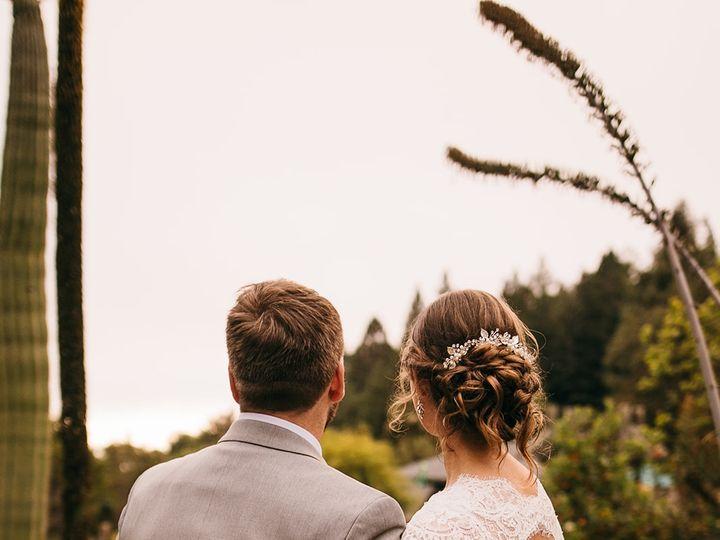 Tmx Molly Julien Wedding Finals 584 Websize 51 1000176 157437670996360 Oakland, CA wedding beauty