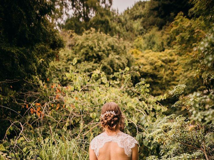Tmx Molly Julien Wedding Finals 628 Websize 51 1000176 157437671242827 Oakland, CA wedding beauty