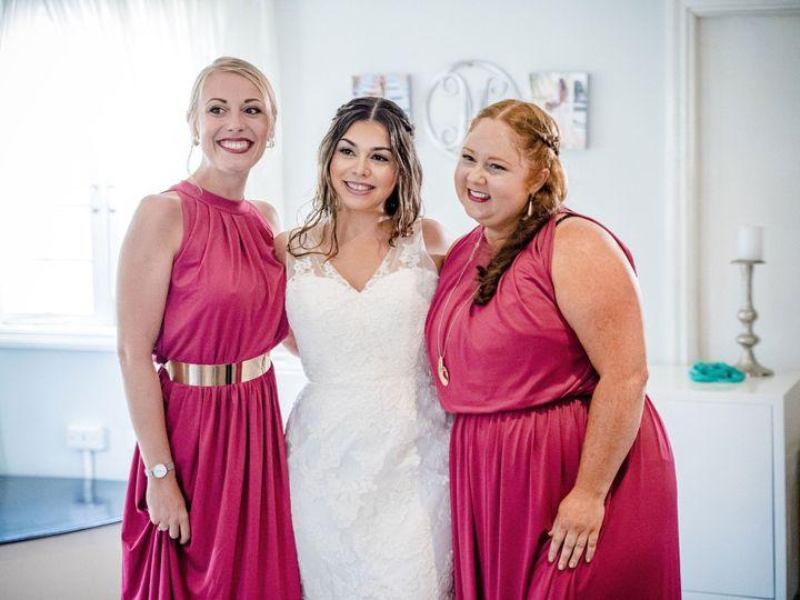 Tmx Nj 0061 51 1000176 1567786633 Oakland, CA wedding beauty