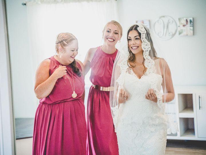 Tmx Nj 0075 51 1000176 1567786633 Oakland, CA wedding beauty