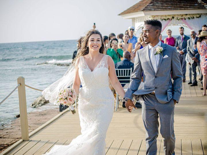 Tmx Nj 0185 51 1000176 1567786631 Oakland, CA wedding beauty