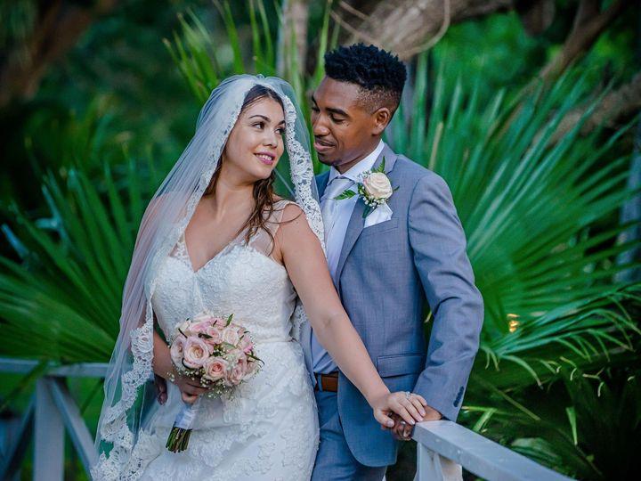 Tmx Nj 0341 51 1000176 1567786634 Oakland, CA wedding beauty