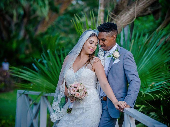 Tmx Nj 0345 51 1000176 1567786634 Oakland, CA wedding beauty