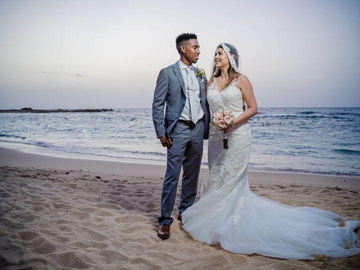 Tmx Nj 0403 51 1000176 1567786643 Oakland, CA wedding beauty