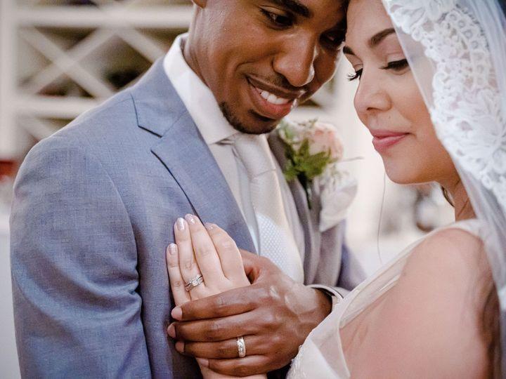 Tmx Nj 0488 51 1000176 1567786639 Oakland, CA wedding beauty
