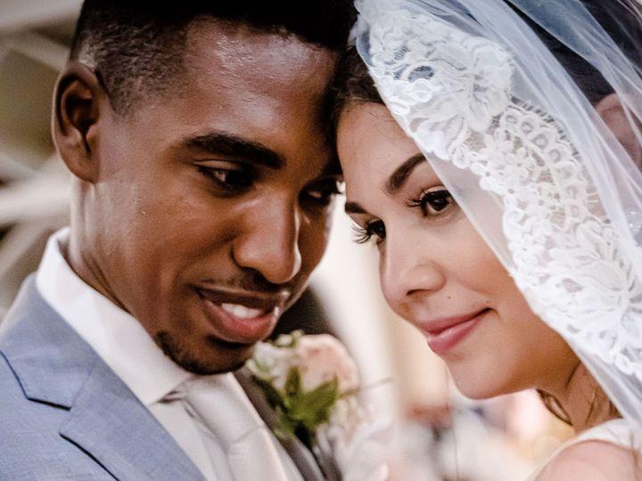 Tmx Nj 0489 51 1000176 1567786640 Oakland, CA wedding beauty