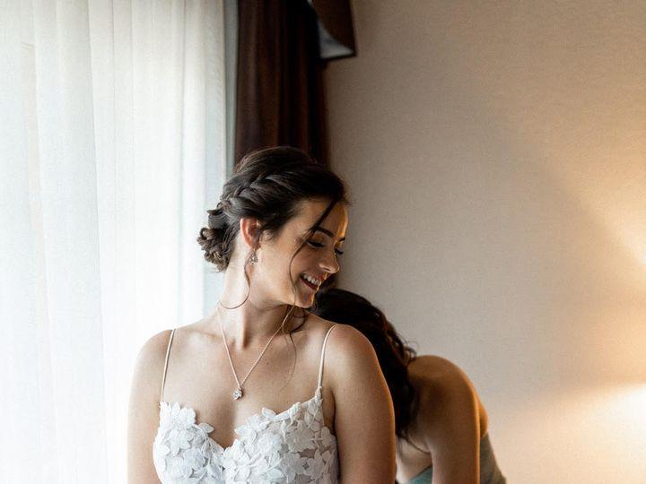 Tmx Unnamed 3 51 1000176 160338931943742 Oakland, CA wedding beauty