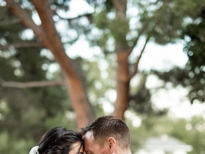 Tmx Unnamed 5 51 1000176 160338931929012 Oakland, CA wedding beauty
