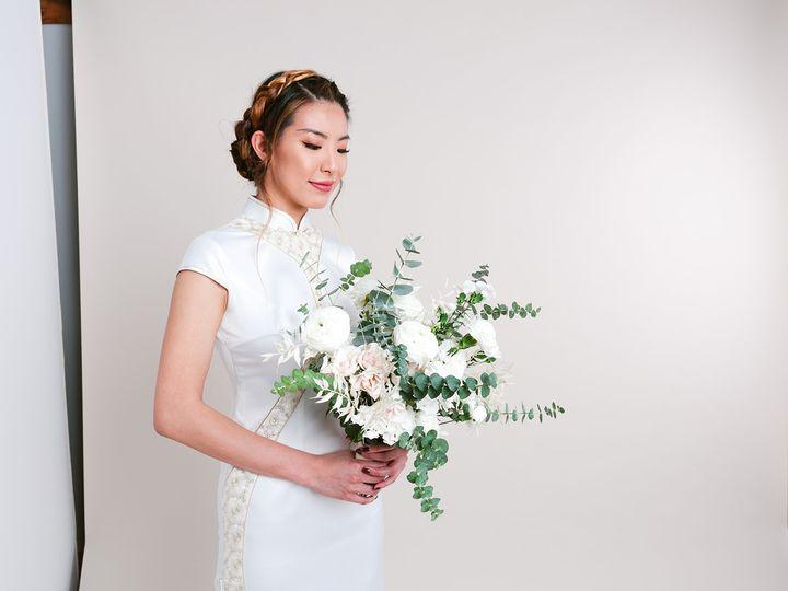 Tmx William Trang Photography 9 51 1000176 Oakland, CA wedding beauty