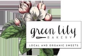 Green Lily Bakery