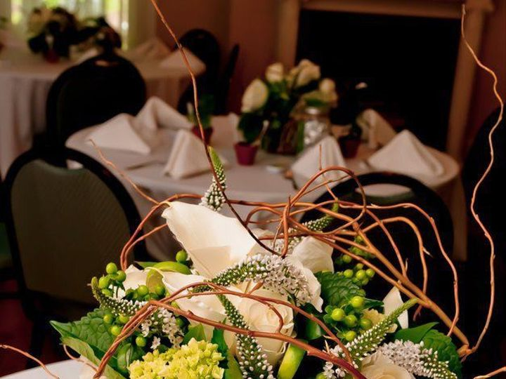 Tmx 1458488178649 3015722046266725000149436284831844840689117255n Brookfield, CT wedding florist