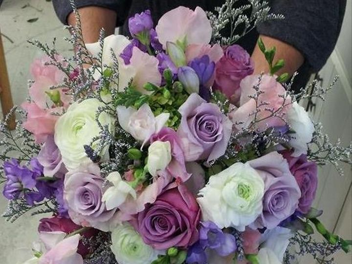 Tmx 1478269787892 1105821615343277934977466320328467861749934n Brookfield, CT wedding florist