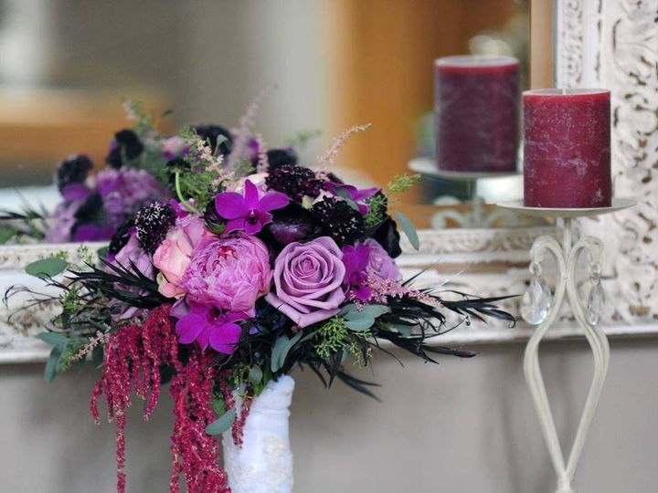Tmx 1478269897610 1414196817119115424060365823708520886061460n Brookfield, CT wedding florist