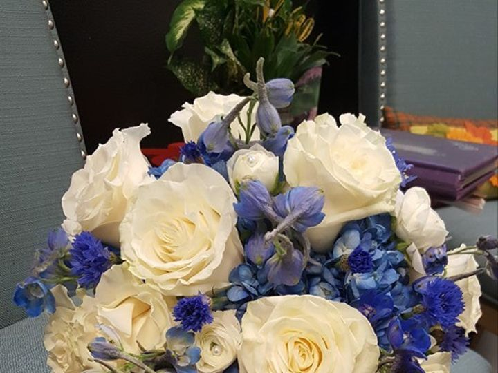 Tmx 1478270157727 1439064317204674182171157832910661987370466n Brookfield, CT wedding florist