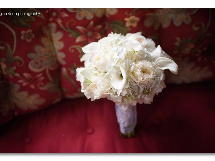 Tmx 1478270187241 145675681734588980138292964515606821302948o Brookfield, CT wedding florist