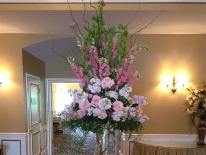 Tmx 1478270479209 1048803815376234031681854854586183480242638n Brookfield, CT wedding florist