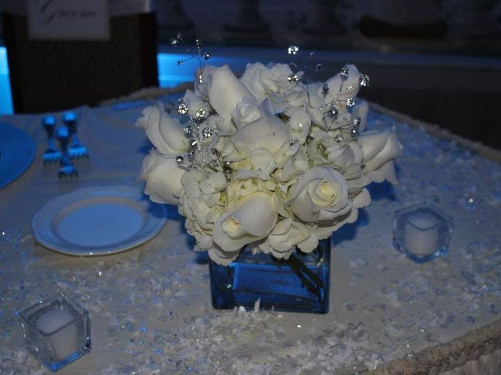 Tmx 1478270500846 1104176015343313868307208697019102309958172n Brookfield, CT wedding florist