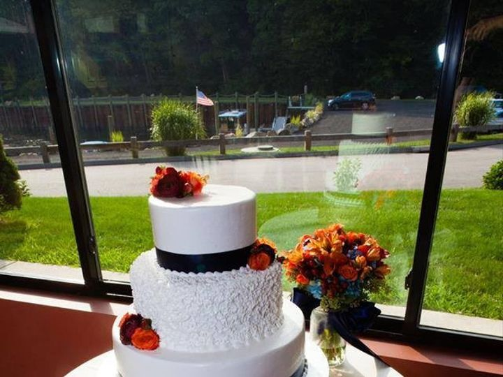 Tmx 1478271057632 1471887917355129767125591047028255155646203n Brookfield, CT wedding florist