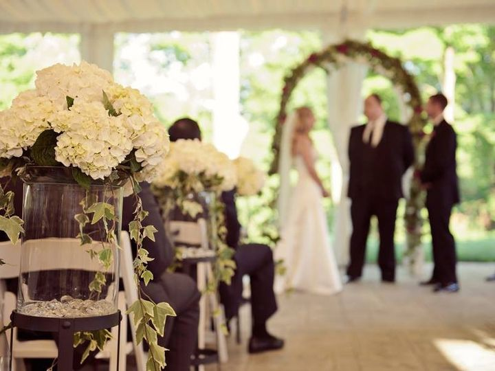 Tmx 1478271564051 1259240016301971972441387536919227094228774n Brookfield, CT wedding florist