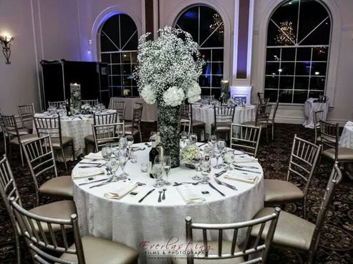Tmx 1484835282962 Img80614640750522 Brookfield, CT wedding florist
