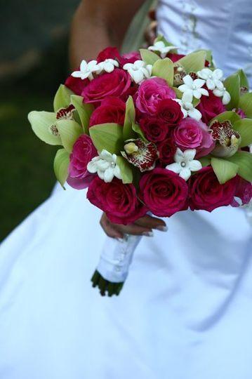 LaVonne's Florist