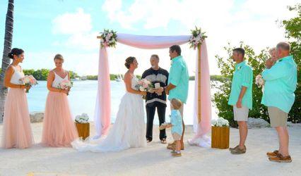Simple Keys Weddings