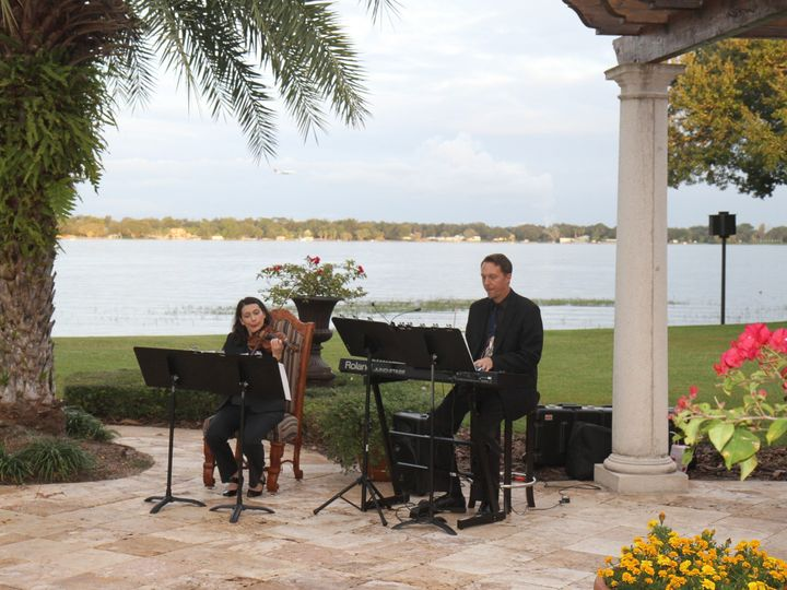 Tmx 1423161562460 Wedding Orlando wedding ceremonymusic