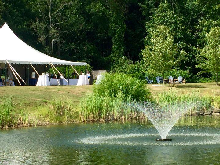 Tmx 1473634477842 Img5073 York Harbor, ME wedding catering