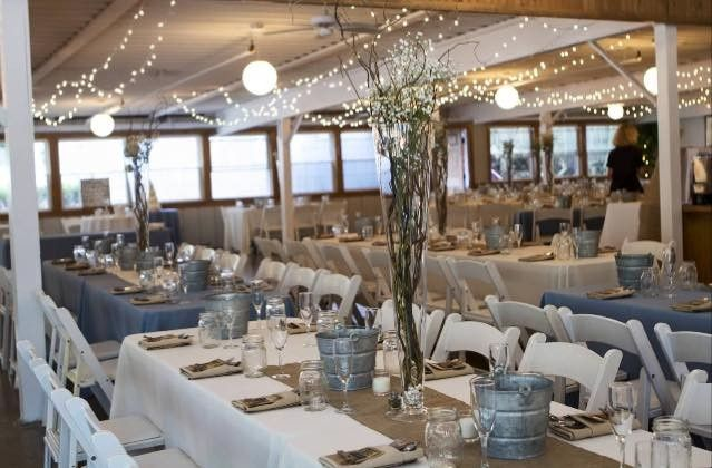 Tmx 1477711137282 1520793101019645264949695751129013348937709n York Harbor, ME wedding catering