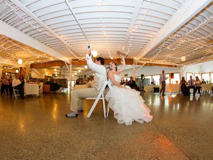 Tmx 1477712080333 20160903 175415 Img0378 York Harbor, ME wedding catering