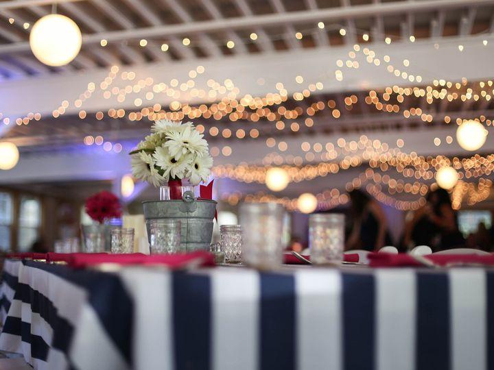 Tmx 1477712221142 Screenshot 2015 11 06 12.37.03 York Harbor, ME wedding catering
