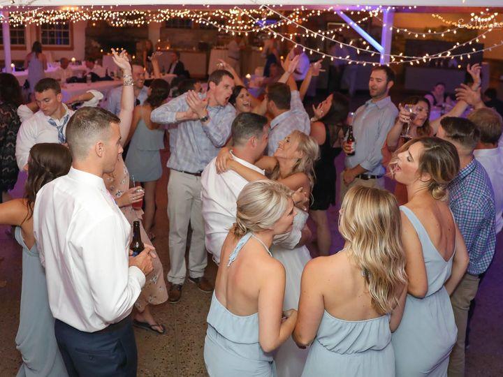 Tmx 1516395360 58e7b6345fdffa51 1516395359 41aa63152024ddb1 1516395358358 26 Joe And Oliva Sar York Harbor, ME wedding catering