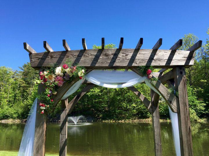 Tmx 1516396073 99fd599434bf40ad 1516396071 4fd6e8c0df3051ba 1516396050543 2 Pond Venue3 York Harbor, ME wedding catering