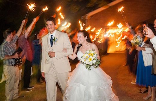 Tmx 1516495299 8ef8e97394f7861d 1516495298 1705fbb1740b86d0 1516495303191 3 VP Fosters Clambak York Harbor, ME wedding catering