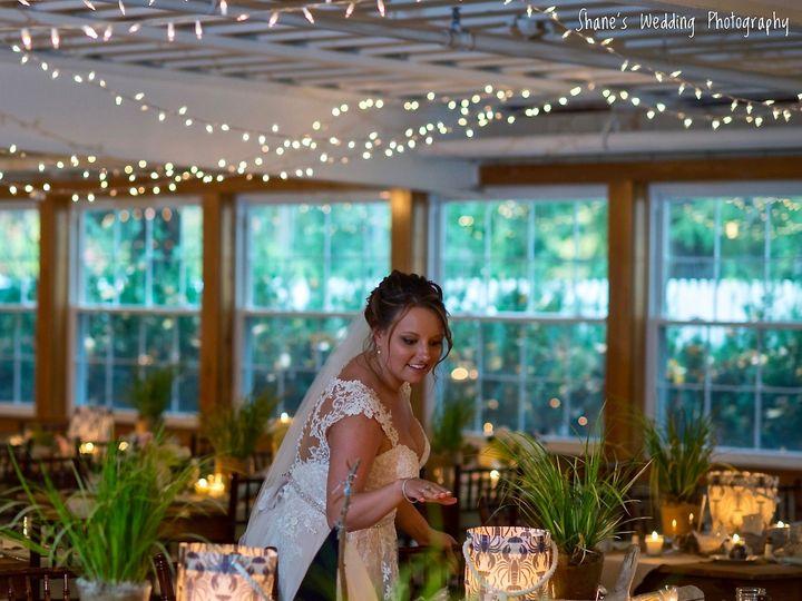 Tmx 1516495440 14c5f78eb96d2f95 1516495439 D6bb250ad72296e4 1516495441599 8 Pavillion Michelle York Harbor, ME wedding catering