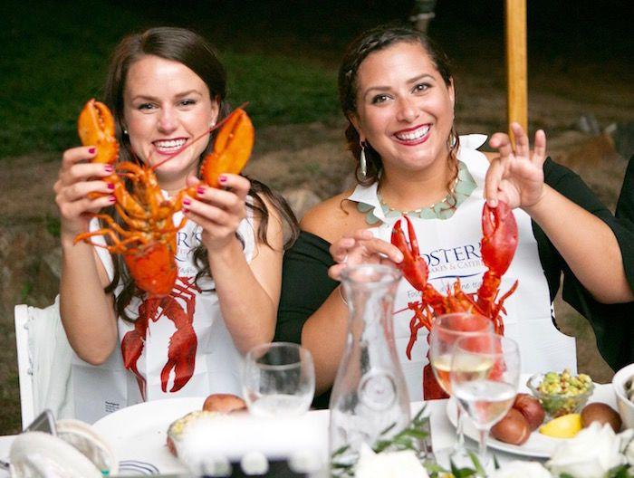 Tmx 1516589130 B5a00631df121cb4 1516589128 7a0171506e7191e4 1516589128248 38 Nadra Colleen And York Harbor, ME wedding catering