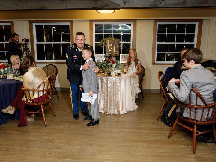 Tmx 1520538999 Ba2a7fa69e0624a7 1520538998 6141073e7dbbd51f 1520538995028 1 Seacoast Hitched H York Harbor, ME wedding catering