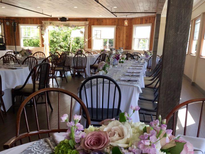 Tmx 15b9954d 71f9 4331 9f99 Dabe4810860c 51 11176 161082304760062 York Harbor, ME wedding catering