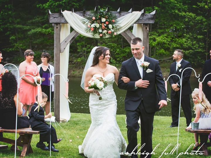 Tmx Ashleigh Full Photography Bob And Jen Swain Pond 2 51 11176 161082334985814 York Harbor, ME wedding catering