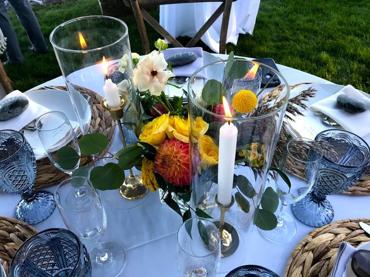 Tmx Caroline And Brian Kittery Home Tablescape5 51 11176 160840782970639 York Harbor, ME wedding catering