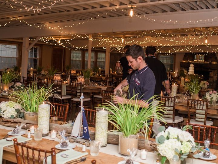 Tmx Casey Durgin Fosters Pavilion For Real Maine Weddings 51 11176 161082306068718 York Harbor, ME wedding catering
