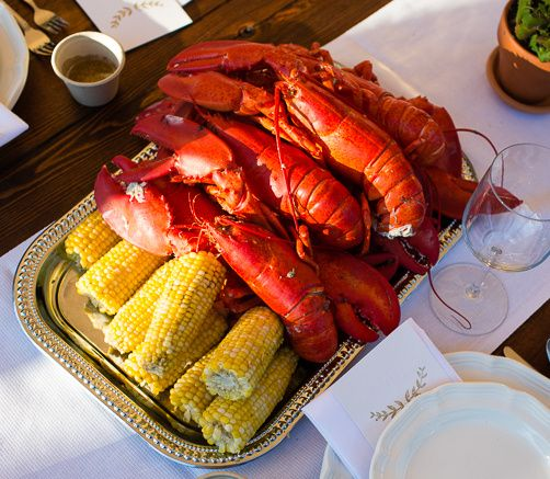 Tmx Fancylobster 51 11176 160848896767631 York Harbor, ME wedding catering