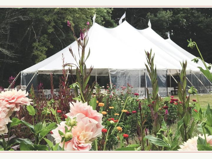 Tmx First Hill Gardens Tent 51 11176 161082285257606 York Harbor, ME wedding catering