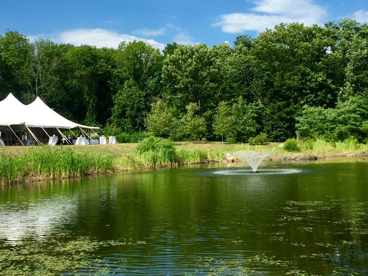 Tmx Fosters Pond Venue2 51 11176 161082347710181 York Harbor, ME wedding catering