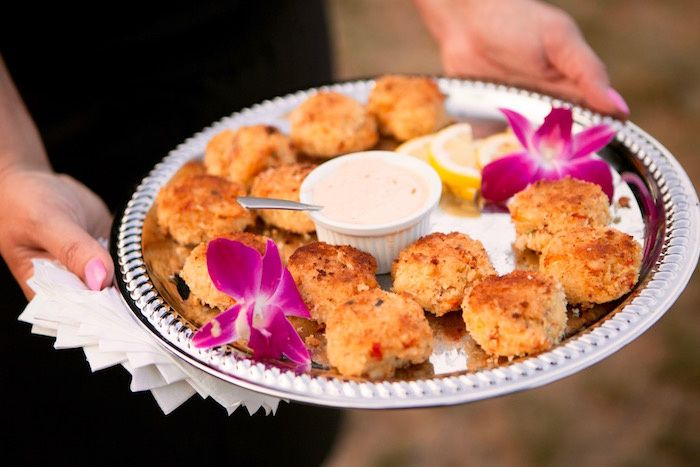 Tmx Nadra Colleen And Brad Crab Cakes 51 11176 161082353669497 York Harbor, ME wedding catering