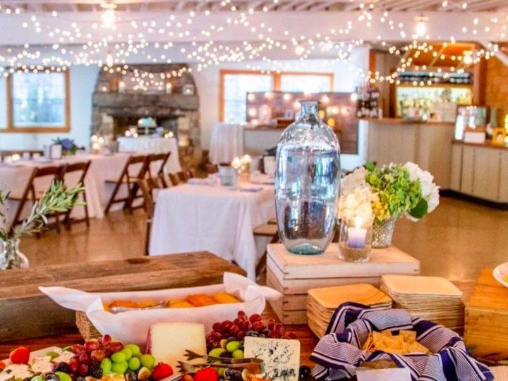 Tmx Pavilion Best 51 11176 160848701065770 York Harbor, ME wedding catering