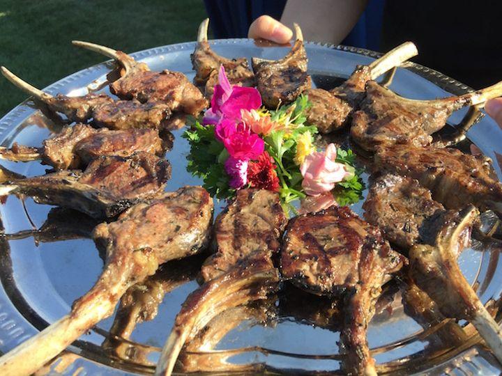 Tmx Rosemary And Garlic Baby Lamb Chops 51 11176 161082338469127 York Harbor, ME wedding catering