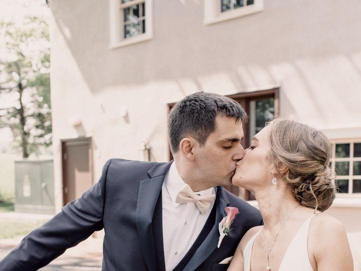 Tmx 4121971f 927e 452a Aead 5fd8f0ec03a1 51 951176 1560374846 Philadelphia, PA wedding beauty
